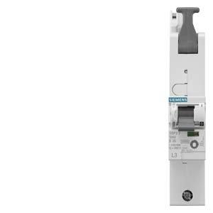 Siemens Insta 5SP3735-2KK03 - Interruptor SLS (E1p)