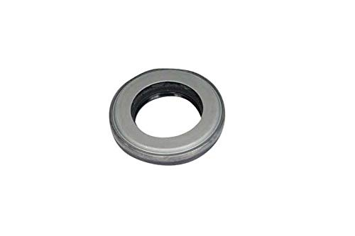 GM Genuine Parts 290-297 Front Axle Shaft Seal