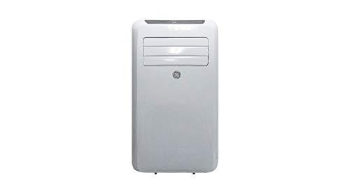 Condizionatore Portatile Freshy By Haier 12000 BTU Mod GEP-12CA-19 Funzione Eco Funzione Dry…