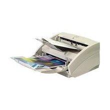 Canon DR3060 High Speed Duplex Document Scanner