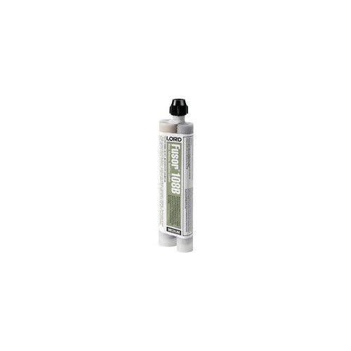 Lord Fusor Metal Adhesive Medium 7.6 OZ (FUS-108B)