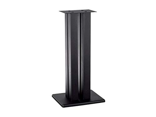 Monoprice Monolith Speaker Sta... Reduced from $76.99 to $48.99     Fo…