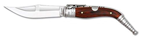 Albainox 4013 Navajas Clásicas, Unisex Adulto, Multicolor, Talla Única