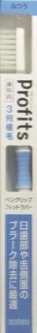 森林通路横プロフィッツK30?ふつう1本×2 377