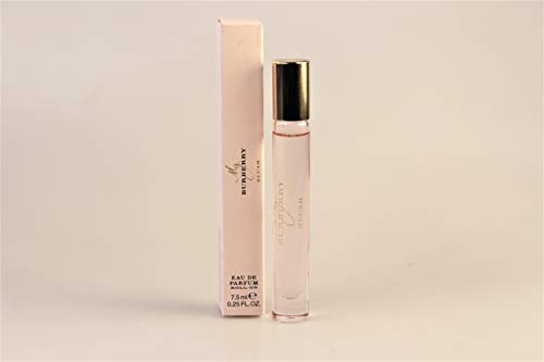 Burberry Blush Roll-On, 7,5 ml