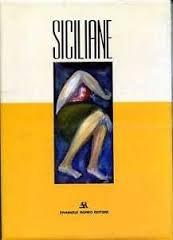 Siciliane. Dizionario biografico illustrato