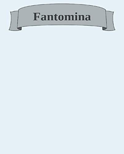 Fantomina: 60 must-read original English books (English Edition)