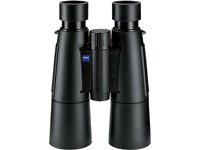Zeiss 525014 Conquest 10X56 T* Fernglas