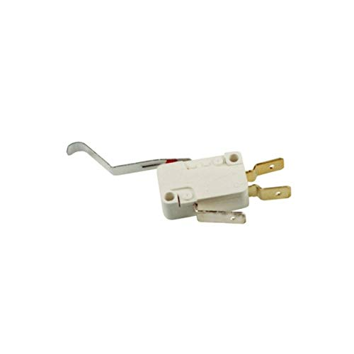 Recamania Interruptor Puerta lavavajillas Balay V4525 V4509 066703