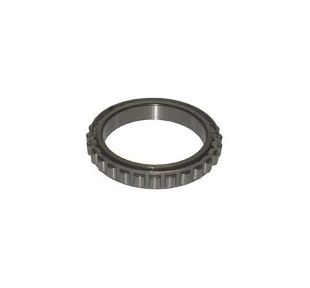 1990760 CTP Caterpillar 199-0760 Cylindrical Roller Bearings Aftermarket