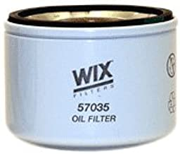 Best wix oil filter quality Reviews