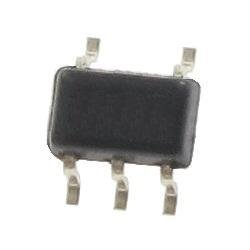Buy Bargain Precision Amplifiers 16V RR SGL (100 pieces)