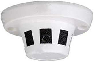 HD Surveillance Surveillance Cameras Use 1/3 420TVL Color Hidden CCD Surveillance Camera Outdoor Surveillance Cameras (Col...