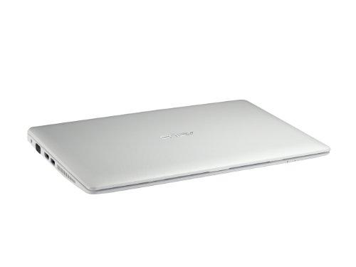 ASUSX200MANB/WHITE(WIN8.164bit/11.6inch/CeleronN2830/4G/750GBHDD)X200MA-KXWHITE