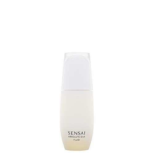 SENSAI Absolute Silk Gesichtsfluid, 80 ml