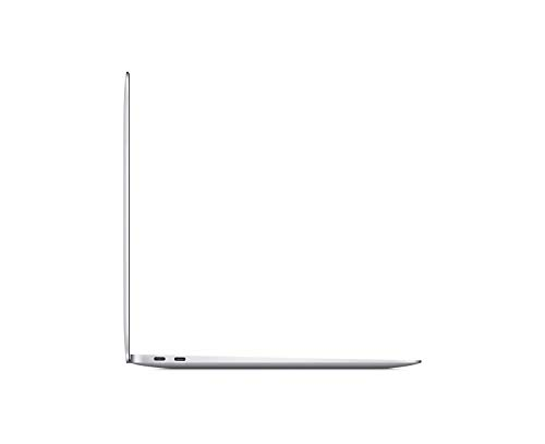 Apple『MacBookAir』