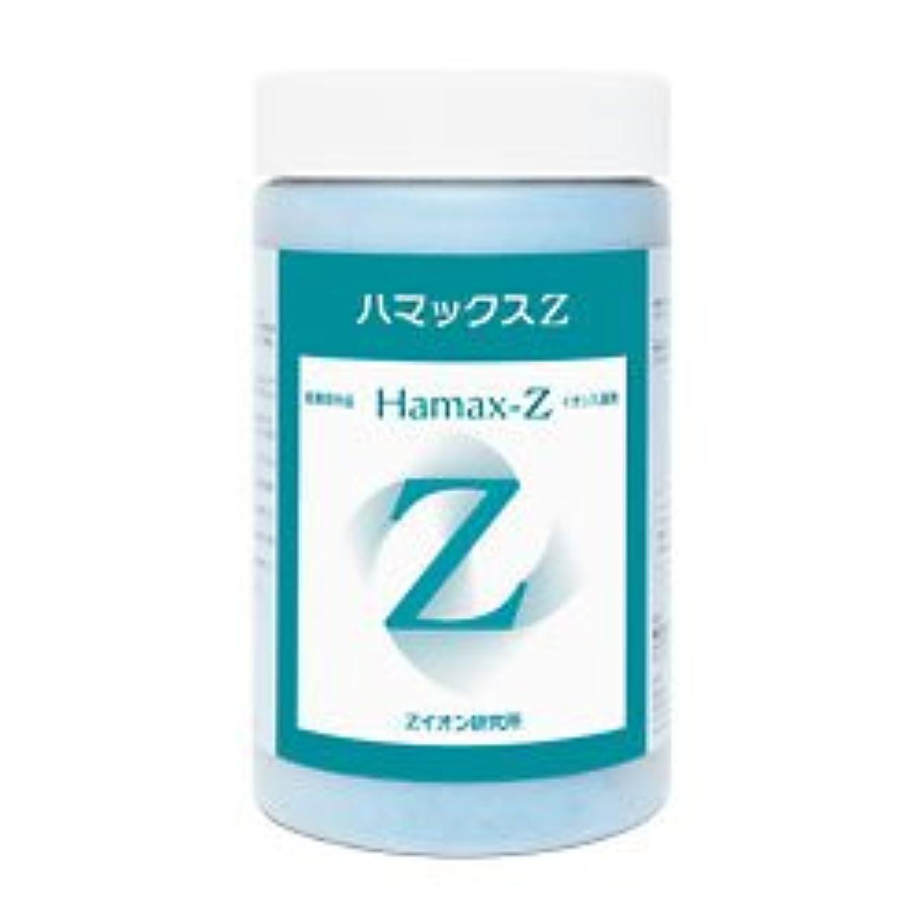 失業者マナー常習者医薬部外品 イオン入湯剤ハマックスZ 700g
