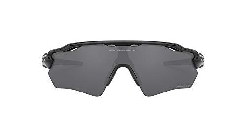 Oakley Herren OJ9001-1631 Sonnenbrille, Mehrfarbig, 0