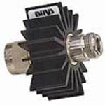 Bird Technologies - 10-A-FFN-30 - Attenuator 10W 30dB, N(F) to N(F), DC-4.0GHz