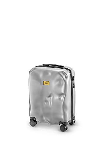 Crash Baggage CB161