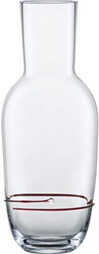 Zwiesel Glas Aura 121682 - Jarra de cristal, 750 ml