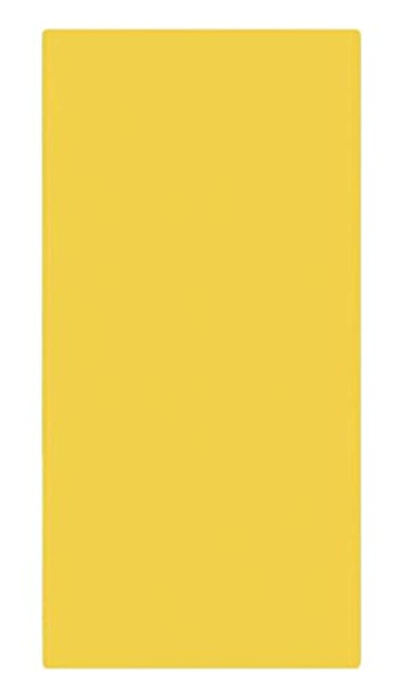 Packaged Paper Bags | Yellow Sunshine | Party Accessory