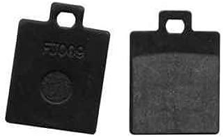 BRAKE PADS SHOES (SET) for Chinese made 110cc 125cc 150cc 200cc 250cc ATV