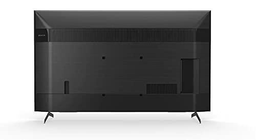 Sony 165 cm (65 ke65xh9096 Ultra HD 4K Android TV