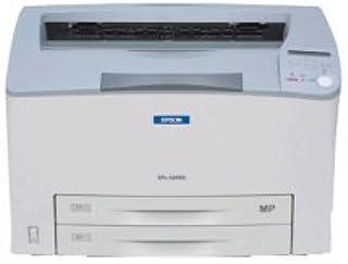 Epson C11C649001BX - Impresora láser blanco y negro (30 ppm, A3 (297 x 420 mm))