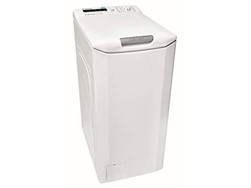 candy waschmaschine 7 kg