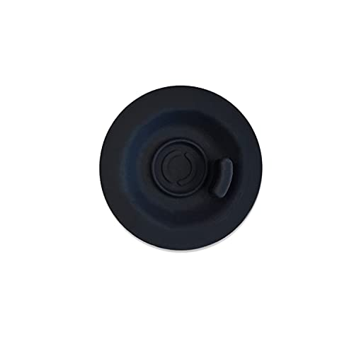 USEAMIE Espresso Backflush Cleaning Disc for Breville Espresso Machines Compatible with Cleaning Tablets 58mm (1, 1x58MM)