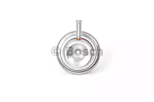Bosch 0 280 160 661 Fuel Pressure Control Valve//Regulator