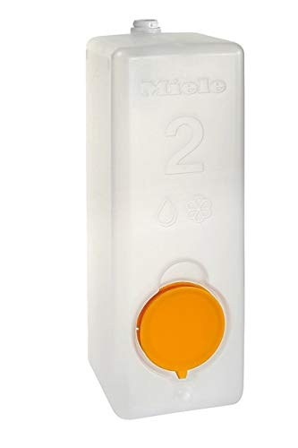 Behälter TwinDos 2 BG