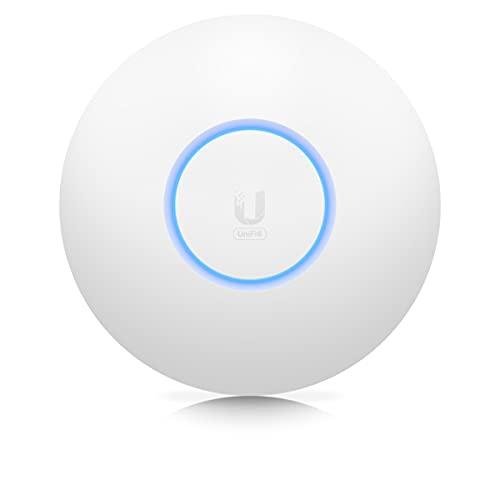 Ubiquiti UniFi 6 Lite Access Point, U6-LITE