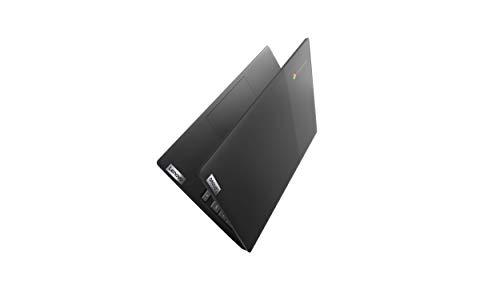 Lenovo IdeaPad 3 Chromebook (11,6″, HD, Celeron N4020, 4GB, 64GB eMMC) - 6