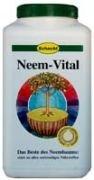 Schacht Neem-Vital 2 Liter