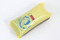 《石焼珈琲》スペシャル・ブレンドブレンドコーヒー粉(粗挽)500g