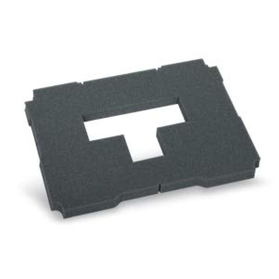 Tanos 81200015 Filler pick & pluck foam