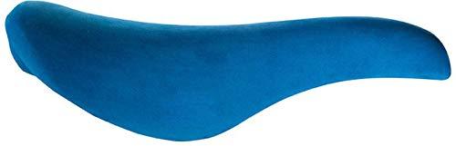 K+F sillin Turbo DLX Azul