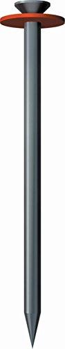 obo-bettermann System conex. IJF.–Nagel + Teller 50050/2,0