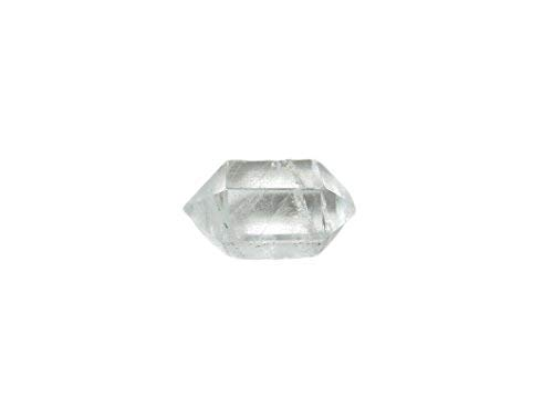 Jet Beautiful Crystal Quartz Herkimer Gemstone Sphatik Free Booklet Crystal Therapy Original Crystal Natural Authentic Good Luck Genuine Divine Holy Pious Metaphysical Brazil Esoteric