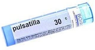 Pulsatilla 30c by BOIRON