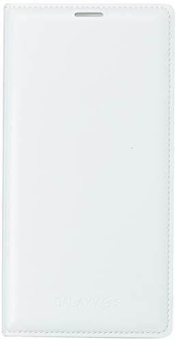 Capa Protetora, Samsung, Galaxy S5, Capa com Proteção Completa (Carcaça+Tela), Branco