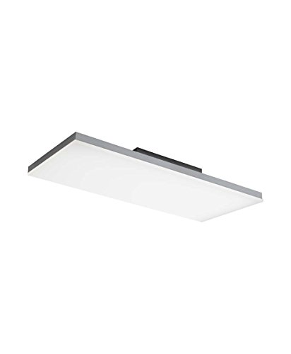 Osram LED Planon Frameless Panel-Leuchte, für innenanwendungen, Warmweiß, Länge: 60x30 cm