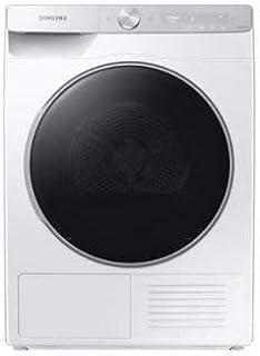 SAMSUNG DV90T8240SH - Séchoir pompe à chal
