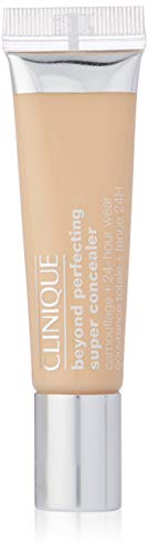 Clinique Beyond Perfecting Super Concealer Camouflage + 24 Hour Wear - # 06 Very Fair 8g/0.28oz