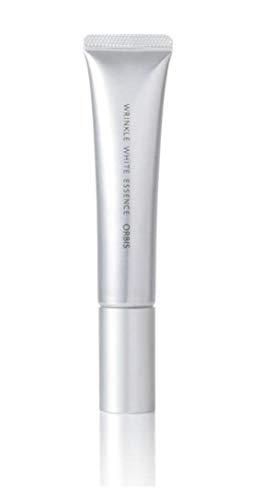 ORBIS(オルビス) [医薬部外品] リンクルホワイトエッセンス シワ改善・美白薬用美容液 30g