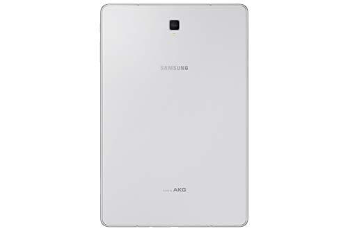 Samsung T830 Galaxy Tab S4 Wi-Fi Tablet-PC, 4GB RAM, grau