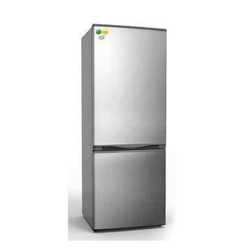 EcoSolarCool Solar refrigerator 15.9 cu ft