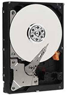 WD400BB-55JHC0 WESTERN DIGITAL 40GB 7200prm 3.5インチ IDE